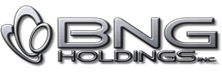 BNG Holdings, Inc.: Cutting-Edge Technology Solutions for Payment Processing