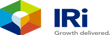 IRI: Leveraging Technology and Experience to Harbor Innovation in the Retail Industry